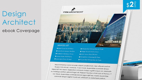 ebookcoverpagetemplate