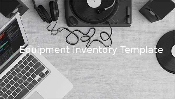 equipmentinventorytemplate