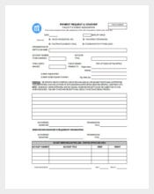 214 voucher templates free sample example format download sample payment voucher template altavistaventures Images