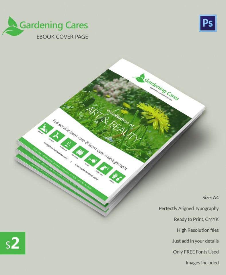 ebookcoverpages