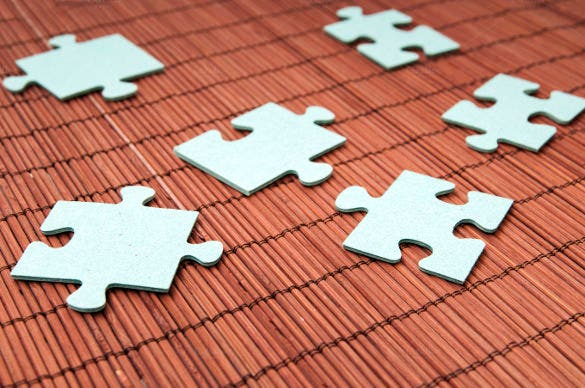 Puzzle Piece Template 19 Free PSD PNG PDF Formats Download – Puzzle Piece Template