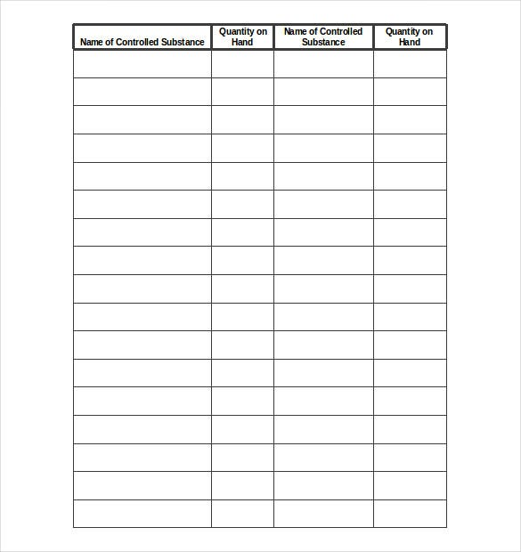 contemporary risk register template lovely sample key log template