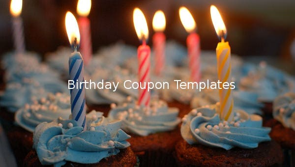 birthdaycoupontemplates