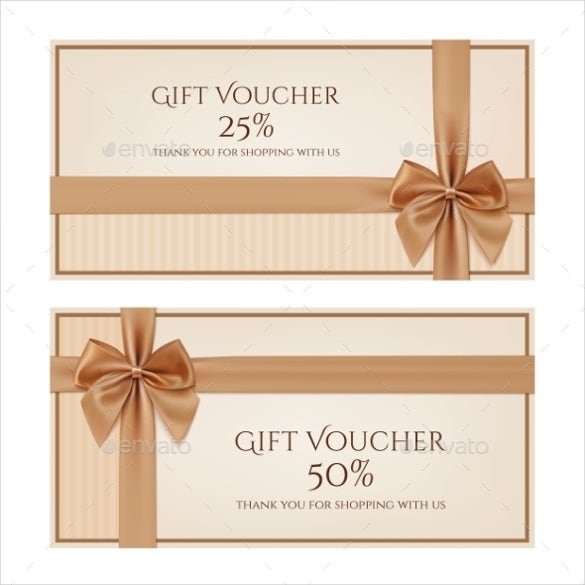 muultipurpose gift coupon download
