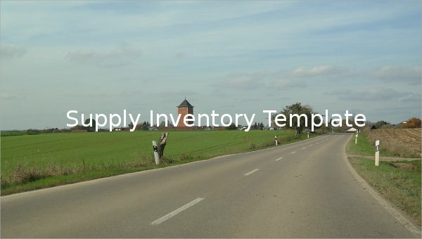 supplyinventorytemplate