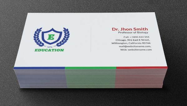 businesscardtemplate