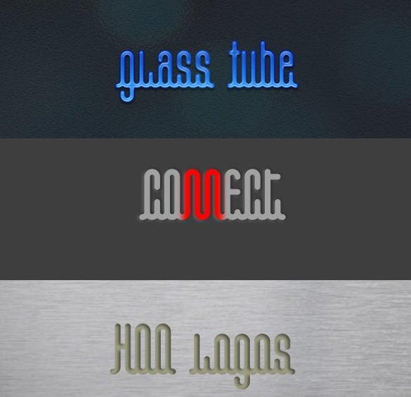 wom rounded bold truetype font for logo design