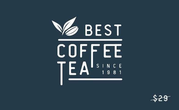 vintage modern typeface logo font premium download