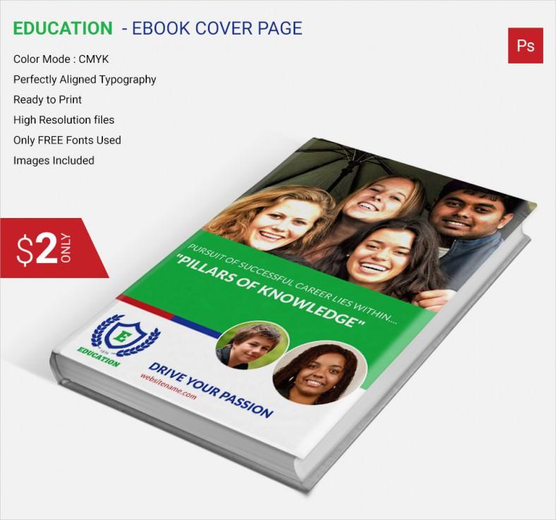 ebook covepag