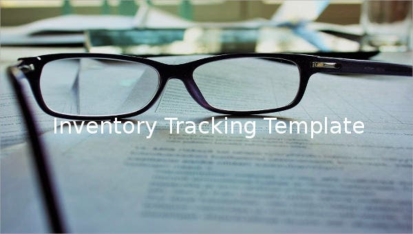 inventorytrackingtemplate