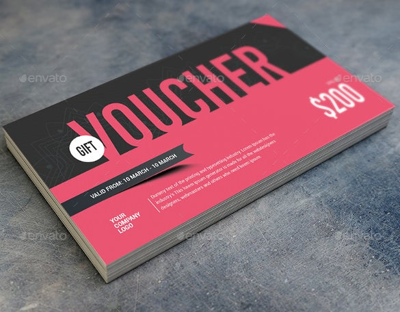 39  coupon design templates