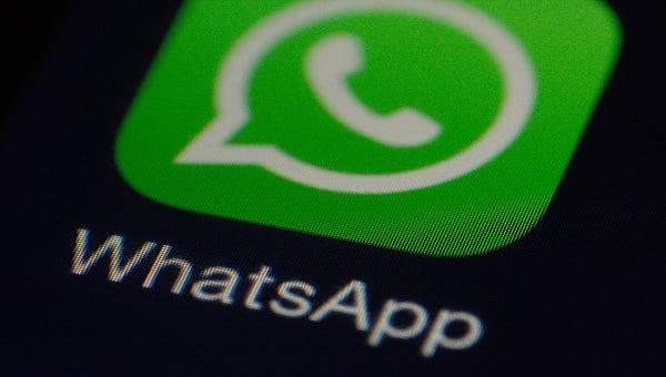 whatsappstatusmessages