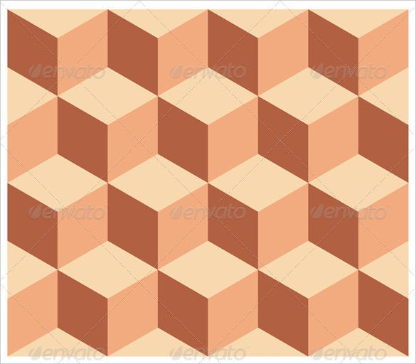 abstract geometric pattern eps format download