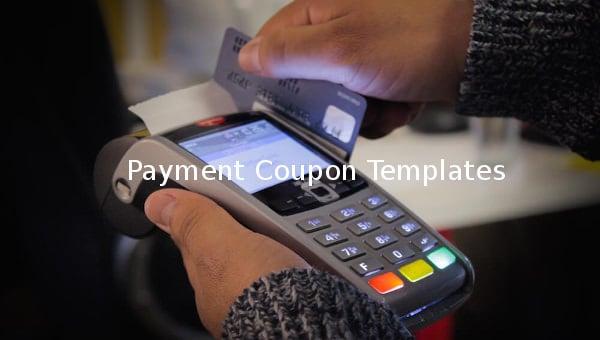 paymentcoupon