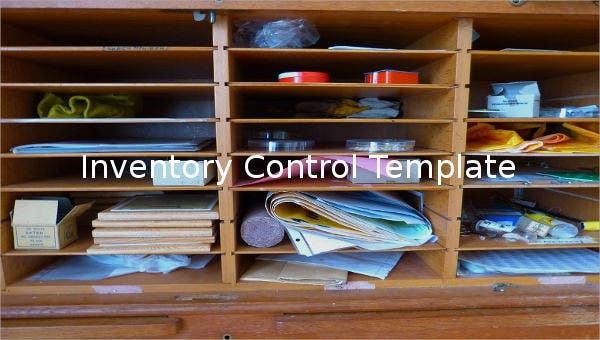 inventorycontroltemplate