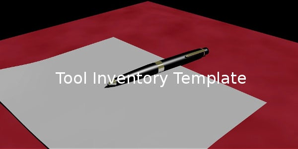 toolinventorytemplate