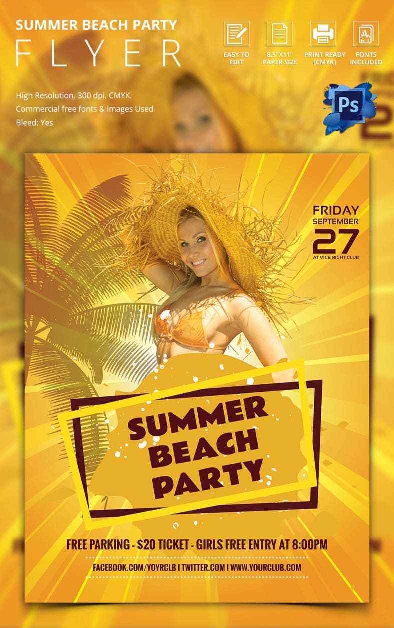 Summerbeach_Party (1)