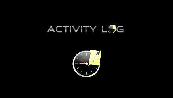 activitylogtemplates