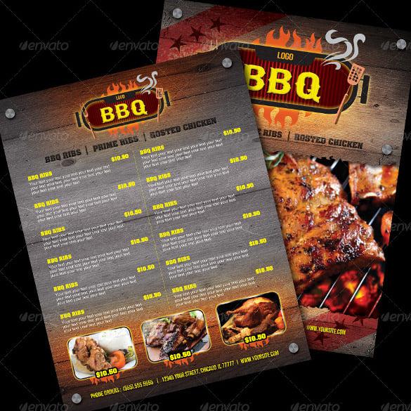royal food price menu