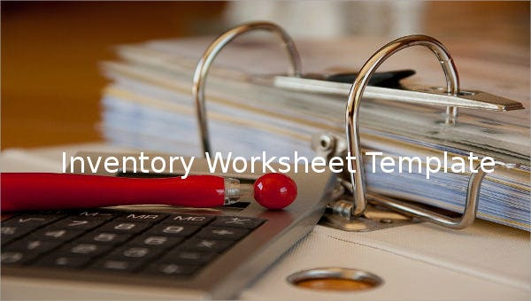 inventoryworksheettemp