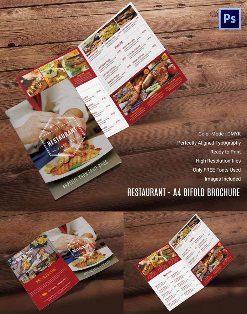 Restaurant_Bifold