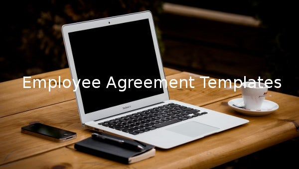 employeeagreement