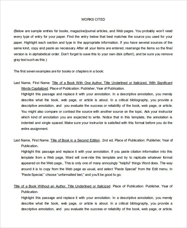 essay applications biology The concept of monophyly is central to much of modern biology despite many efforts over many years, important questions remain unanswered that relate both to the concept itself and to its various applications this essay focuses primarily on four of these: i) is it possible to define monophyly operationally, specifically with.