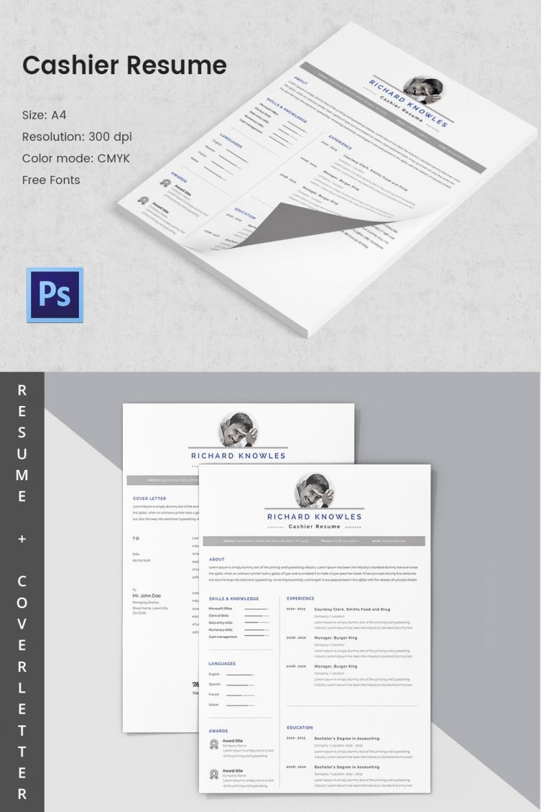 coverlettersandresume com cashier Raise your credit score quickly sample cashier advance free money order payday sample money order sample money order money order picture check to order sample jewelry items, list your.