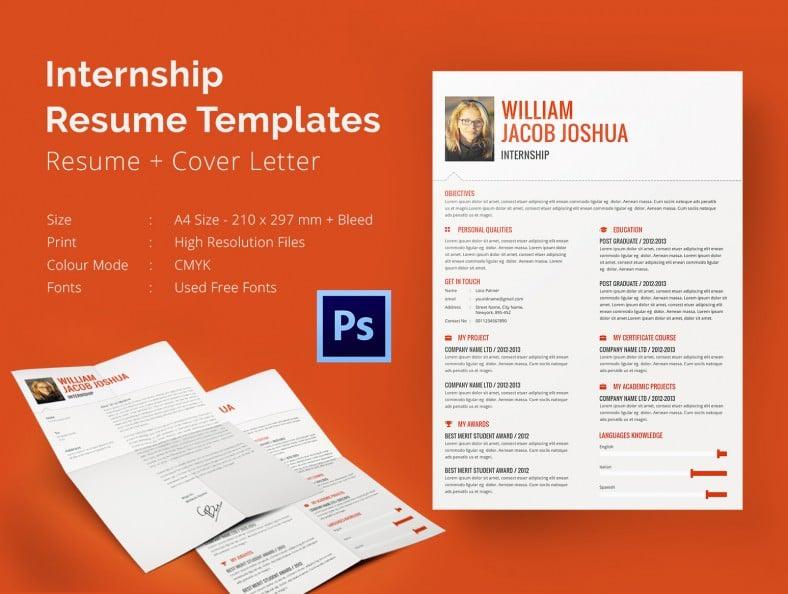 Communications Intern Resume Samples VisualCV Resume Samples Diamond Geo  Engineering Services Media Planner Buyer Available Advertising  Intern Resume Template