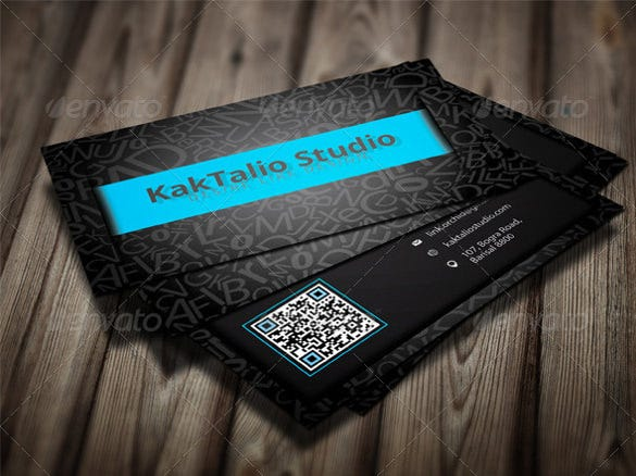 Business cards for teachers 48 free psd format download free substitute teacher business card wajeb Images