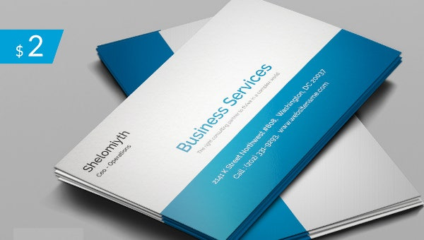 businesscard1template
