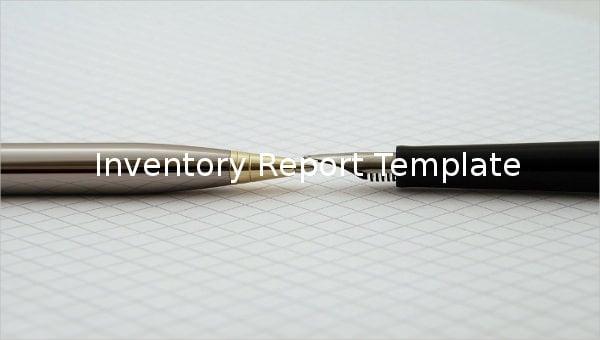 inventoryreporttemplate