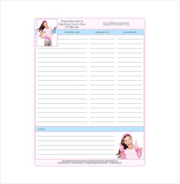 bathroom templates. bathroom estimate template asepag spreadsheet