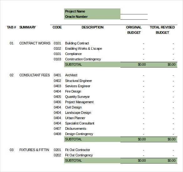 Inventory Report Templates  Free Sample Example Format