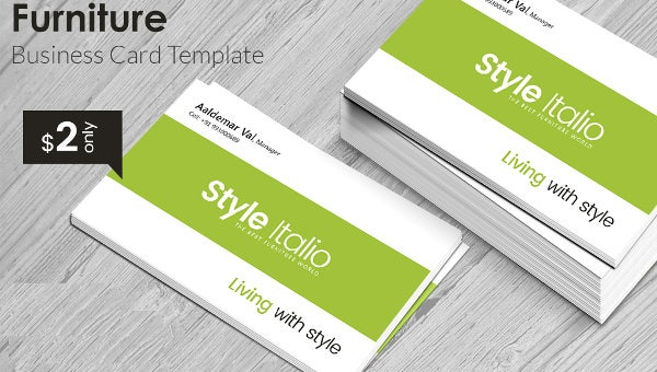 businesscardtemplate2