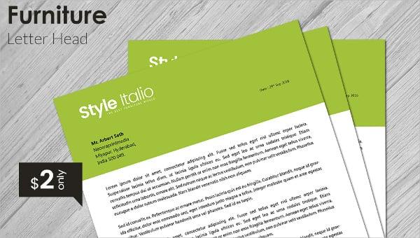 letterheadtemplate3