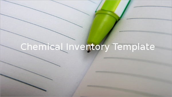 chemicalinventorytemplateimage