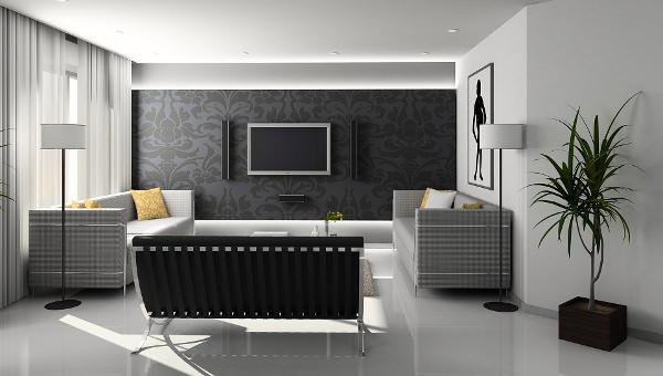 furniturephp