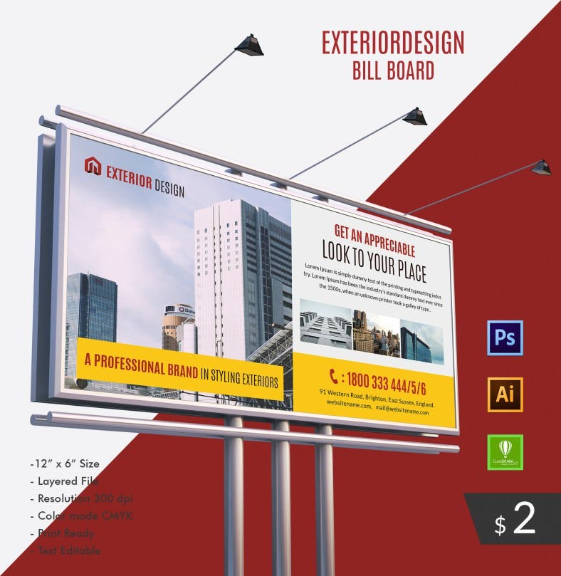 ExteriorDesign_Billboard