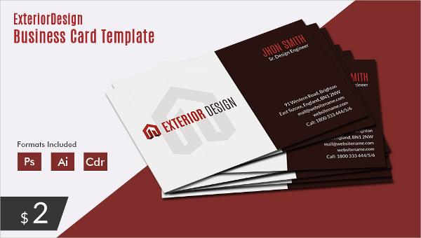 exteriordesign_businesscardtemplate
