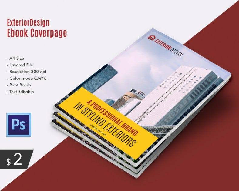 ExteriorDesign_ebookcoverpages