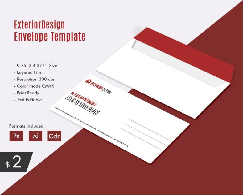 ExteriorDesign_Envelope