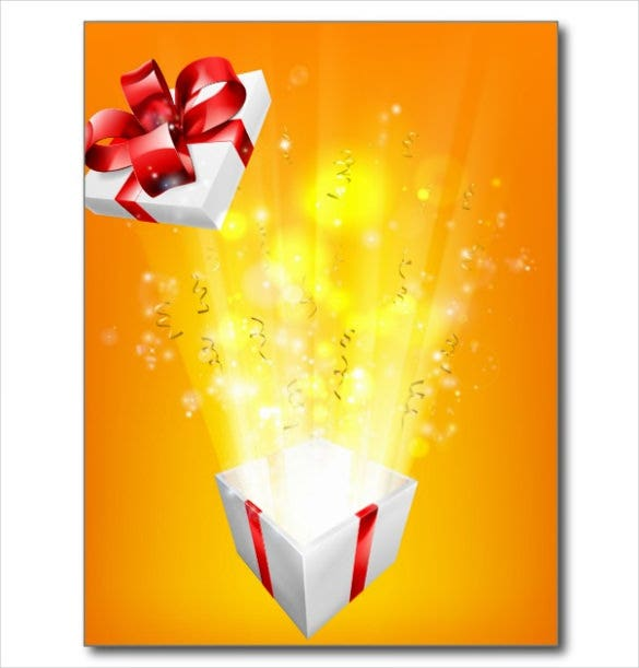 exploding box template  u2013 20  free psd  pdf format download