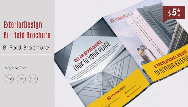 a4bifold_brochure copy template
