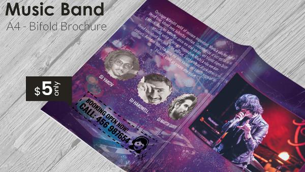 a4bifold_brochuretemplate