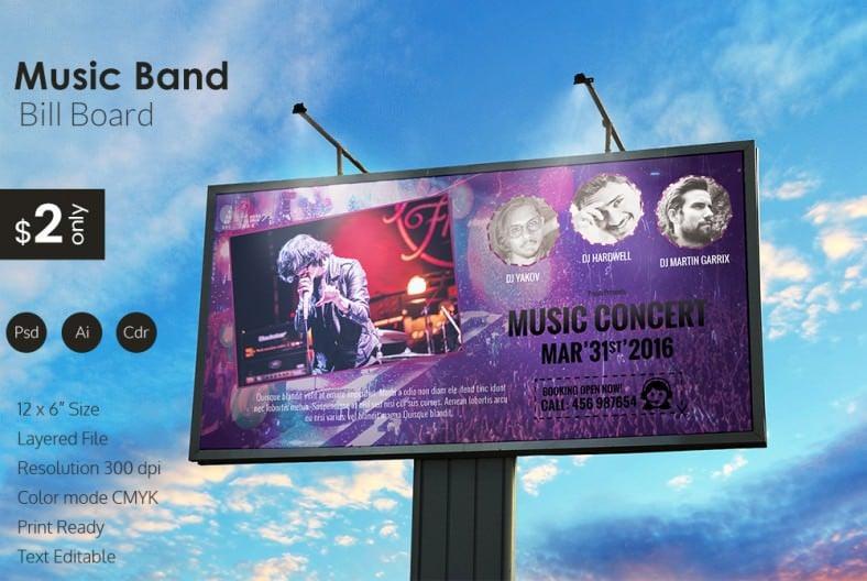 billboard4 788x528