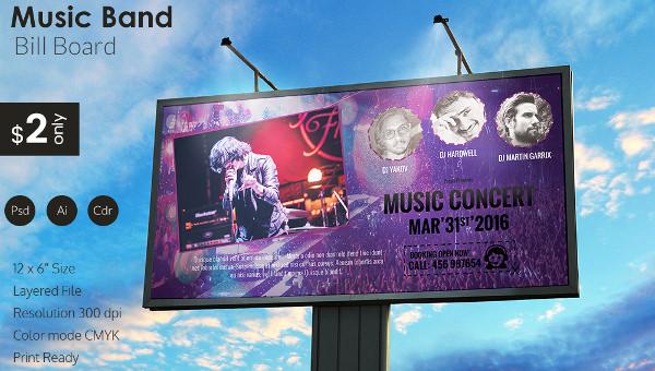 billboardtemplate3