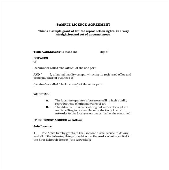 Partnership Agreement Template  Free Download on UpCounsel