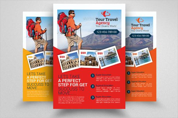 island brochure template - travel flyer template 43 free psd ai vector eps