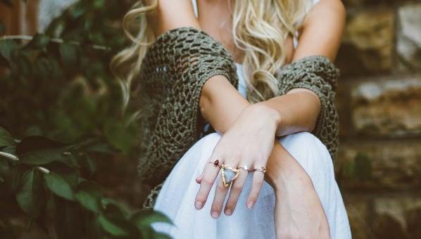 jewelry21